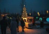 Москве предрекли преждевременное окончание зимы