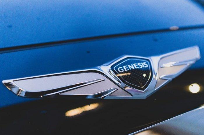 При этом Genesis обошла других участников рейтинга с показателем меньше одной проблемы на автомобиль (данные собирались за последний год от владельцев моделей возрастом в 3 года)