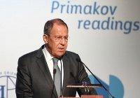 «Примаковские чтения» прошли «на полях» Мюнхенской конференции по безопасности