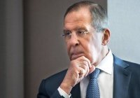 Сергей Лавров оценил «сделку века»