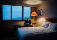 Выяснилось, как экономить на отелях в путешествиях