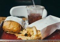 Обнаружена связь ожирения и преждевременной смерти