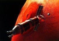 В ОАЭ стартовал отбор космонавтов для полета на Марс