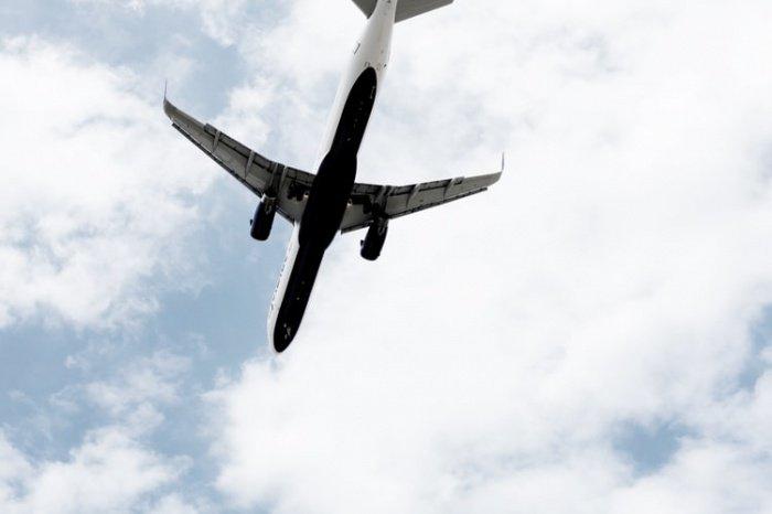 Только 2% полетов необходимо скорректировать, так как не всегда образуются те кондрейлы, что существуют продолжительное время и воздействуют на климат Земли
