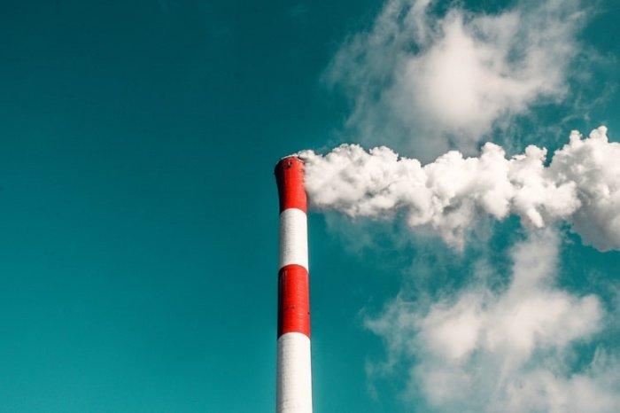 При этом в России больше всего городов с загрязненным воздухом находятся в Сибири