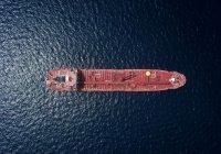 К берегам Ирландии прибило загадочный корабль без экипажа