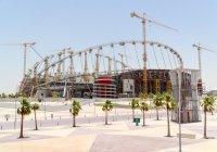 Правозащитники оценили условия труда на объектах ЧМ-2022 в Катаре