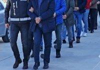 Более 30 сотрудников Минюста Турции обвинили в связях с Гюленом