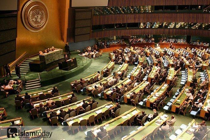 Отношение США и Израиля. (Источник фото: yandex.ru)