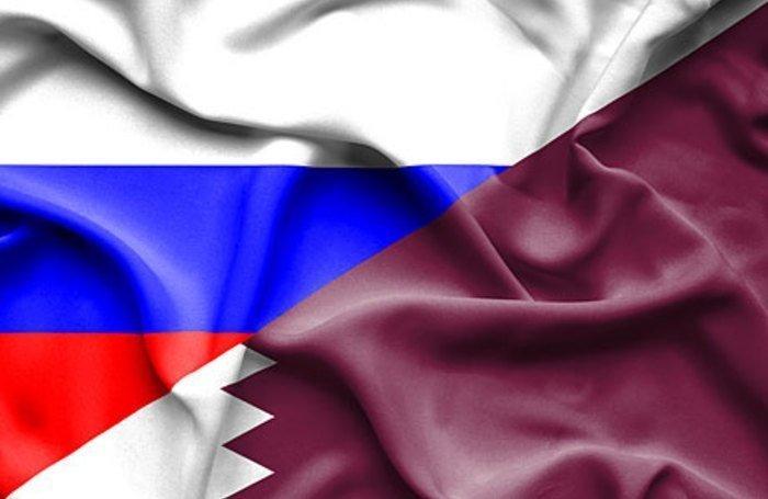 Россия и Катар активизируют сотрудничество в борьбе с терроризмом.