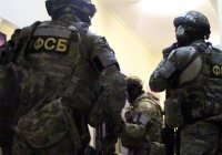В Крыму предотвратили теракты в образовательных учреждениях