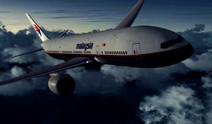 Экс-премьер Австралии назвал свою версию исчезновения малайзийского самолета.