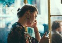 В России хотят запретить слушать музыку в транспорте без наушников