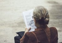 Выявлен самый эффективный способ борьбы со старением