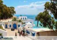 Священное кафе: как популярная кофейня в Тунисе связана с исламом?
