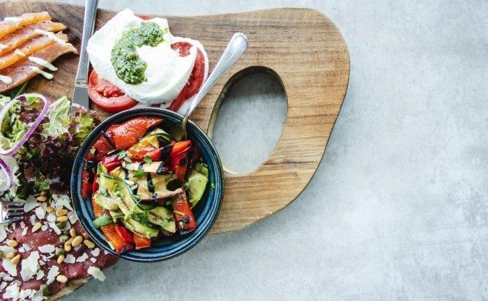 Не стоит придерживаться диеты и тогда, когда есть индивидуальная непереносимость компонентов