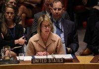 США заявили о неэффективности «астанинского процесса» по Сирии