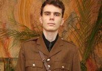 Житель Хабаровска получил 8 лет тюрьмы за подготовку теракта в школе