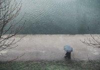Обнаружено, сколько в России продлится «небывалая» погода