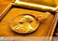 За что Ассанж, Меннинг и Сноуден выдвинуты на Нобелевскую премию мира?