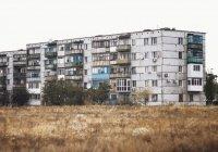 Обнаружен способ снизить уровень бедности россиян
