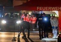 При теракте в германском Ханау погибли пятеро граждан Турции