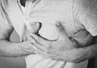 Стало известно, как заранее распознать сердечный приступ