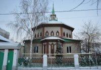 Старейшая мечеть Екатеринбурга – под угрозой сноса