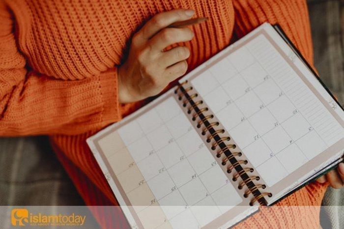 Раджаб - месяц важных событий и духовной пользы. (Источник фото: freepik.com)