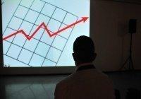 Установлено, сколько в России инвестируют женщины и мужчины