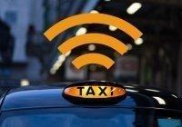 В Казахстане экстремисты занимаются вербовкой в такси