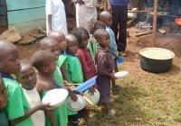 Африканские страны возглавили список худших для жизни детей