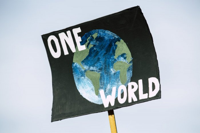 Метан является вторым после диоксида углерода по объему выбросов парниковым газом, провоцирующим глобальное потепление