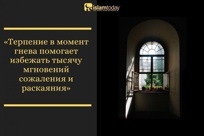 11 вдохновляющих высказываний ближайших сподвижников Пророка (ﷺ)