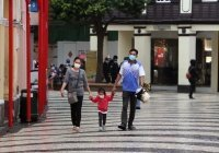 ВОЗ: вспышка коронавируса имеет потенциал пандемии