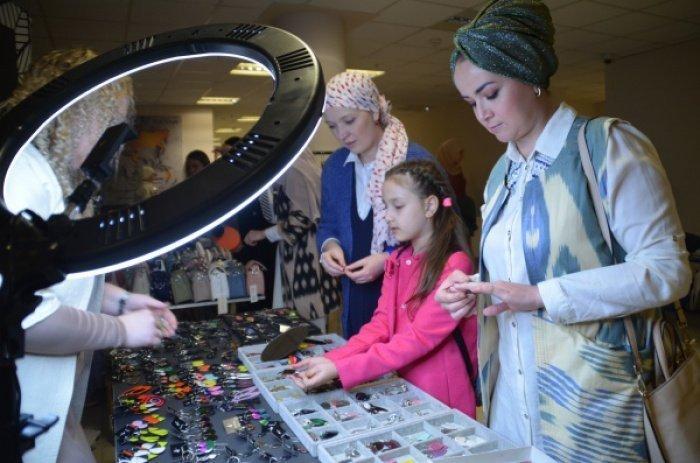 Какие мероприятия посетить мусульманам Казани?