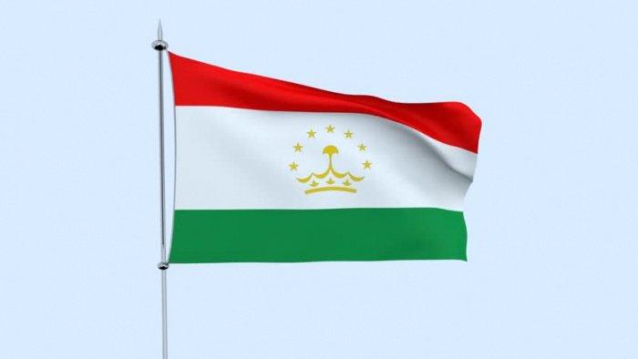 Власти Таджикистана усиливают меры предосторожности в связи с коронавирусом.