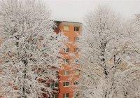 Россиянам пообещали рекордно высокие температуры до конца февраля