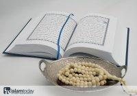 6 доказательств истинности ислама