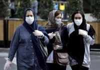 В Кувейте число зараженных коронавирусом достигло 12