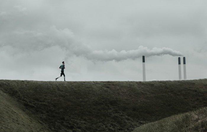 В общемировом рейтинге Россия оказалась 81-й из 98 государств, по которым составлялся отчет. В целом в масштабах страны это говорит об относительно низкой загрязненности воздуха