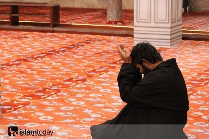 Принимаются ли дуа тех, кто не поминает Аллаха?