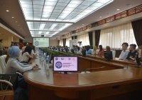 В Казани стартовал форум, посвящённый особенностям становления национальных автономий