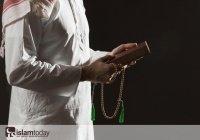 Попадет ли в Рай тот, кто верит в Аллаха, но не верит в Судный день?