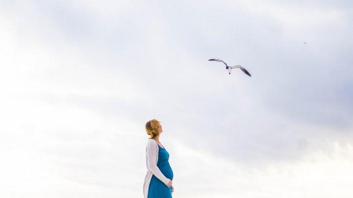 Высокая температура воздуха способна вызвать преждевременные роды, и чем продолжительнее жара, тем риск выше