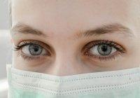 Стало известно, насколько россияне боятся коронавируса