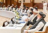 Россия выступит гарантом соглашения между США и «Талибаном»