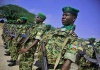 Россия поддержала отправку миссию Африканского союза в Ливию