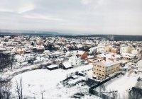 Города России решили уплотнить