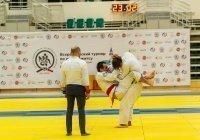 В Казани пройдут IV Всероссийские соревнования по джиу-джитсу